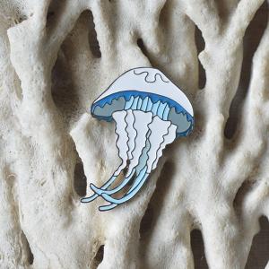 Медуза Коренерот